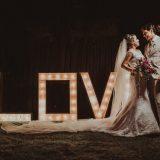 Как да изберете ароматна тема за вашата сватба?