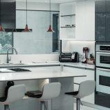 Практични съвети за по-функционална кухня