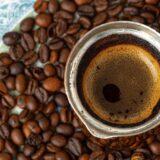 Най-големите грешки при пиенето на кафе от капсула